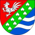 Radimovice - obecní úřad – logo společnosti