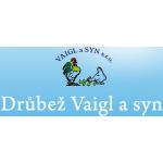 VAIGL A SYN spol. s r.o. – logo společnosti