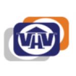 V.H.V. s.r.o. – logo společnosti