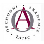 Obchodní akademie a Střední odborná škola zemědělská a ekologická, Žatec, příspěvková organizace – logo společnosti
