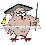 Základní škola a Mateřská škola Josefův Důl, okres Jablonec nad Nisou – logo společnosti