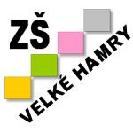 Základní škola Velké Hamry, Školní 541 – logo společnosti