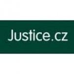 Okresní soud v Ústí nad Labem – logo společnosti