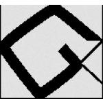 Gymnázium, Ústí nad Labem, Jateční 22, příspěvková organizace – logo společnosti