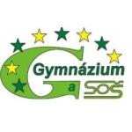 Gymnázium a Střední odborná škola dr. Václava Šmejkala, Ústí nad Labem, příspěvková organizace – logo společnosti