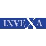 Invexa s.r.o. – logo společnosti
