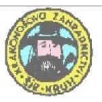 Šír Pavel - Krakonošovo zahradnictví – logo společnosti