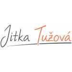 Jitka Tužová – logo společnosti