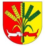 Sychrov - obecní úřad – logo společnosti