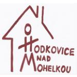 Domov a Centrum aktivity, příspěvková organizace – logo společnosti
