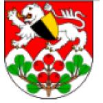 Rynoltice - obecní úřad – logo společnosti