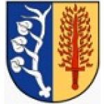 Bulovka - obecní úřad – logo společnosti