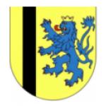 Svijany - obecní úřad – logo společnosti