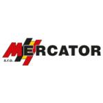 MERCATOR s.r.o. – logo společnosti