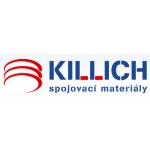 Killich s.r.o. – logo společnosti
