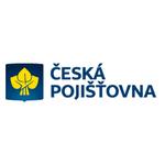 Kučera Josef - ČESKÁ POJIŠŤOVNA a.s. – logo společnosti