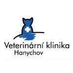 TOPVET s.r.o. - Veterinární ordinace Pavlovice – logo společnosti