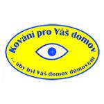 Kování pro Váš domov - Miklošín Ladislav, Mgr. – logo společnosti