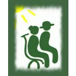 Domov pro seniory Vratislavice nad Nisou, příspěvková organizace – logo společnosti