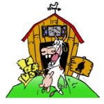 ZEMĚDĚLSKÁ FARMA K.E.K. s.r.o. – logo společnosti