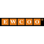 EWCOO, s.r.o. – logo společnosti
