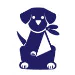Veterinární klinika - Cvrček Zdeněk, MVDr. – logo společnosti