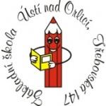 Základní škola Ústí nad Orlicí, Třebovská 147 – logo společnosti