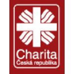 Oblastní charita Liberec – logo společnosti