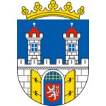 Magistrát města Chomutov – logo společnosti
