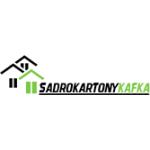 Kafka Jan - montované podhledy – logo společnosti