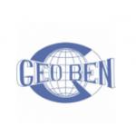 GeoBen, s.r.o. – logo společnosti