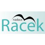 Nadace Racek – logo společnosti