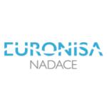 Nadace EURONISA – logo společnosti