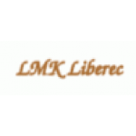 LMK Liberec – logo společnosti