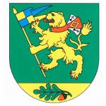 Čtveřín - obecní úřad – logo společnosti