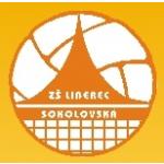 Základní škola, Liberec, Sokolovská 328, příspěvková organizace – logo společnosti