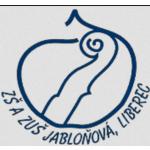 Základní škola a Základní umělecká škola, Liberec, Jabloňová 564/43, příspěvková organizace – logo společnosti