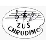 Základní umělecká škola Chrudim – logo společnosti
