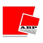 ABP Consulting, a.s. – logo společnosti