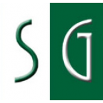 SILVI GROUP, spol. s r.o. – logo společnosti