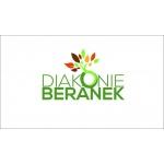 Diakonie Beránek z.s. – logo společnosti
