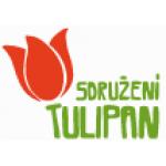 Sdružení TULIPAN, z.s. – logo společnosti