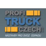 Profi Truck Czech s.r.o. – logo společnosti