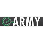 Army-shop - Kysela Radek – logo společnosti