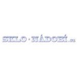 Šich Jan - SKLO-NÁDOBÍ.CZ – logo společnosti