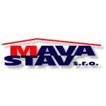 MAVASTAV s.r.o. – logo společnosti