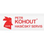 Kohout Petr (pobočka Liberec X-Františkov) – logo společnosti