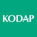 KODAP, s.r.o. – logo společnosti