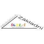 Základní škola, Třemošnice, okres Chrudim – logo společnosti