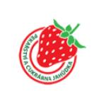 Pekařství - cukrářství Jahůdka s.r.o. – logo společnosti